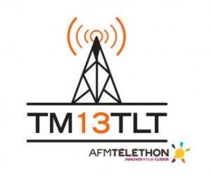 TM13TLT